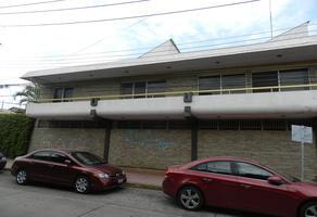 Foto de edificio en renta en  , del fresno 1a. sección, guadalajara, jalisco, 14742682 No. 01