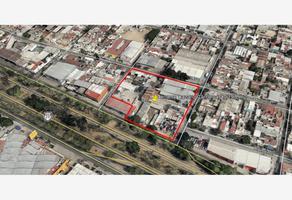 Foto de terreno habitacional en venta en del fresno , del fresno 1a. sección, guadalajara, jalisco, 16109392 No. 01