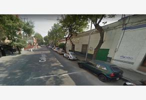 Foto de casa en venta en del fresno ., santa maria la ribera, cuauhtémoc, df / cdmx, 0 No. 01