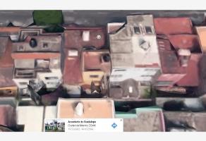 Foto de casa en venta en del golfo 00, residencial acueducto de guadalupe, gustavo a. madero, df / cdmx, 0 No. 02