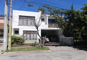 Foto de casa en venta en del greco 00, la estancia, zapopan, jalisco, 12015609 No. 01