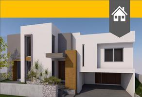 Foto de casa en venta en del higuerón , hacienda del rul, tampico, tamaulipas, 10468229 No. 01