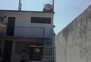 Foto de casa en venta en  , del hueso, acapulco de juárez, guerrero, 0 No. 01