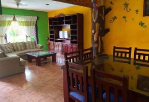 Foto de casa en venta en del hule 106, lázaro cárdenas, cuernavaca, morelos, 7596781 No. 05