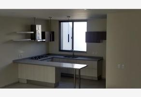 Foto de casa en venta en del labrador 46, san agustin, tlajomulco de zúñiga, jalisco, 6884558 No. 01