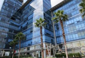 Foto de oficina en renta en  , del lago, cuernavaca, morelos, 11715667 No. 01