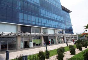 Foto de oficina en venta en  , del lago, cuernavaca, morelos, 20268630 No. 01