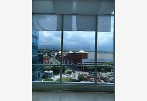Foto de oficina en venta en  , del lago, cuernavaca, morelos, 7553954 No. 01