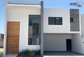 Foto de casa en venta en del lago , del lago, durango, durango, 0 No. 01