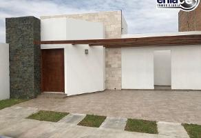 Foto de casa en venta en  , del lago, durango, durango, 14017953 No. 01