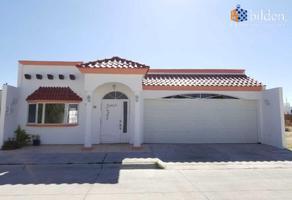 Foto de casa en venta en  , del lago, durango, durango, 0 No. 01