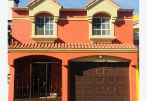 Foto de casa en venta en del laurel 10635, santa fe, tijuana, baja california, 0 No. 01
