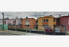Foto de casa en venta en del lazo 4, villas de la hacienda, atizapán de zaragoza, méxico, 0 No. 01