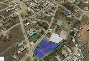 Foto de terreno habitacional en venta en del limite 34, la loma, el salto, jalisco, 0 No. 01