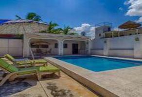 Foto de casa en venta en del loto , rincón de guayabitos, compostela, nayarit, 5569497 No. 01