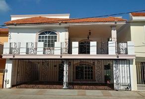 Foto de casa en venta en  , del maestro, ciudad madero, tamaulipas, 0 No. 01