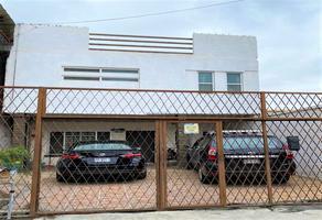 Foto de casa en venta en  , del maestro, guadalupe, nuevo león, 20811698 No. 01