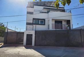 Foto de casa en venta en  , del maestro, juárez, chihuahua, 0 No. 01