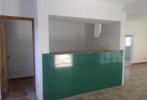 Foto de casa en venta en  , del maestro, oaxaca de juárez, oaxaca, 16453061 No. 01