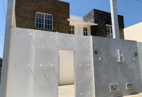 Foto de casa en venta en  , del maestro, oaxaca de juárez, oaxaca, 0 No. 01