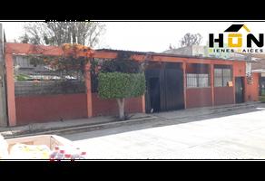 Foto de terreno habitacional en venta en  , del maestro, oaxaca de juárez, oaxaca, 0 No. 01