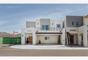 Foto de casa en venta en del mar 1, mediterráneo residencial, hermosillo, sonora, 0 No. 01