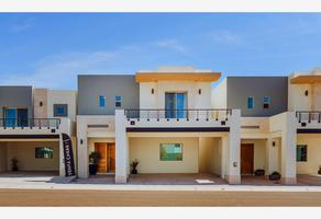 Foto de casa en venta en del mar 2, mediterráneo residencial, hermosillo, sonora, 0 No. 01