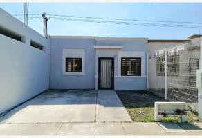 Foto de casa en venta en del mar 3625, real pacífico, mazatlán, sinaloa, 17527958 No. 01