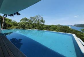 Foto de casa en venta en del mar 543, rinconada diamante, acapulco de juárez, guerrero, 15895936 No. 01