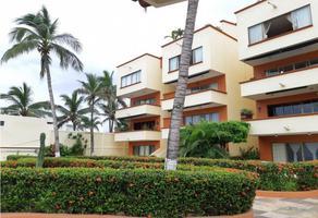 Foto de casa en condominio en venta en  , del mar, manzanillo, colima, 0 No. 01