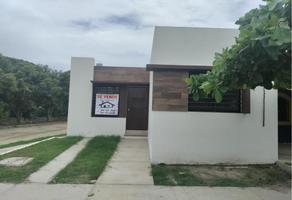 Foto de casa en venta en  , del mar, manzanillo, colima, 0 No. 01