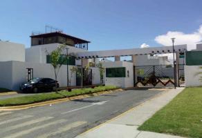 Foto de casa en venta en del mar oriente 53, parques de tesistán, zapopan, jalisco, 0 No. 01