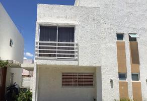 Foto de casa en venta en del mar oriente , residencial parques de tesist?n iii, zapopan, jalisco, 5530737 No. 02