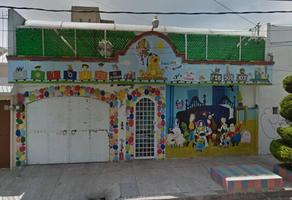 Foto de casa en venta en  , del mar, tláhuac, df / cdmx, 14639330 No. 01
