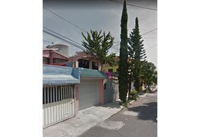 Foto de casa en venta en  , del mar, tláhuac, df / cdmx, 0 No. 01