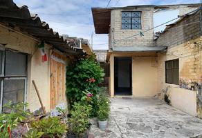 Foto de terreno habitacional en venta en  , del mar, tláhuac, df / cdmx, 0 No. 01