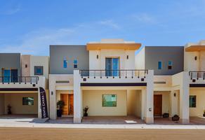 Foto de casa en venta en del mar y crimea , buena ventura, hermosillo, sonora, 0 No. 01