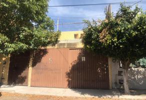 Foto de casa en renta en del marques 127, carretas, querétaro, querétaro, 0 No. 01