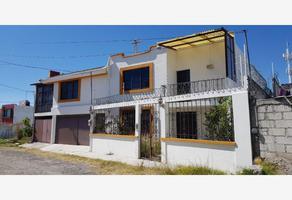 Foto de casa en venta en del marquez 19903, geovillas las garzas, puebla, puebla, 0 No. 01