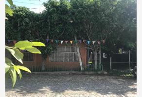 Foto de casa en venta en del mecanico 5891, parque tlaquepaque, san pedro tlaquepaque, jalisco, 0 No. 01