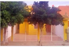 Foto de casa en venta en del meson , el camino real, la paz, baja california sur, 12302149 No. 01