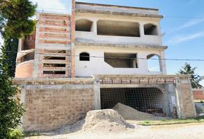 Foto de terreno habitacional en venta en del mezquite , san francisco totimehuacan, puebla, puebla, 0 No. 01