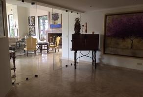 Foto de casa en venta en del mirador , pitic, hermosillo, sonora, 18038955 No. 01