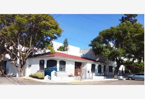 Foto de casa en venta en del monje 411, carretas, querétaro, querétaro, 0 No. 01