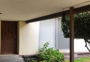 Foto de casa en renta en del monte 1, del valle, querétaro, querétaro, 0 No. 01