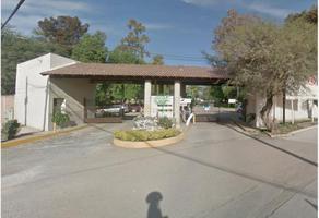 Foto de casa en venta en del moro 0, la herradura, león, guanajuato, 18244254 No. 01