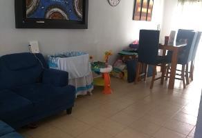 Foto de casa en renta en del moro , quinta real, matamoros, tamaulipas, 0 No. 01