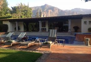 Foto de casa en venta en del niño primera 63, san josé, tepoztlán, morelos, 12079793 No. 02