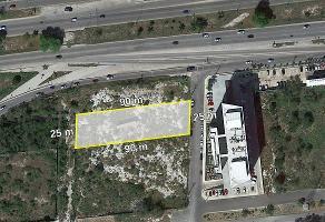 Foto de terreno habitacional en renta en  , del norte, mérida, yucatán, 12249306 No. 01