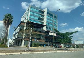 Foto de oficina en venta en  , del norte, mérida, yucatán, 13851229 No. 01